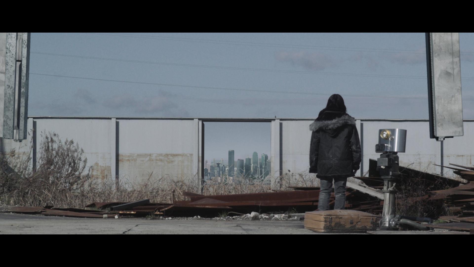img_f21_dual-city