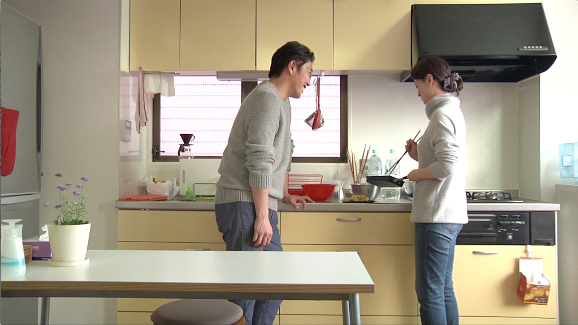 img_ss08_kitchen