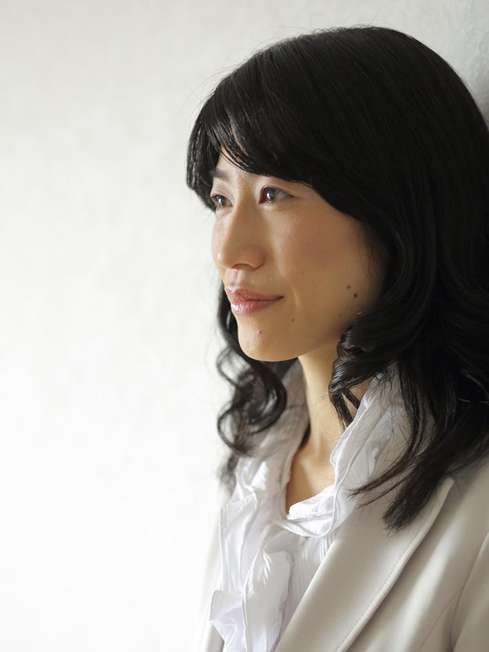 img_d26_yasuko_iwasaki