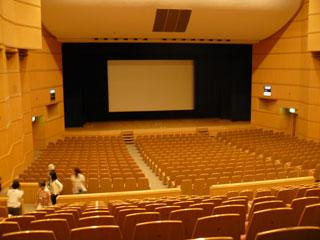 ウィルあいち - あいち国際女性映画祭