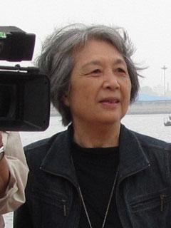 「羽田澄子」の画像検索結果