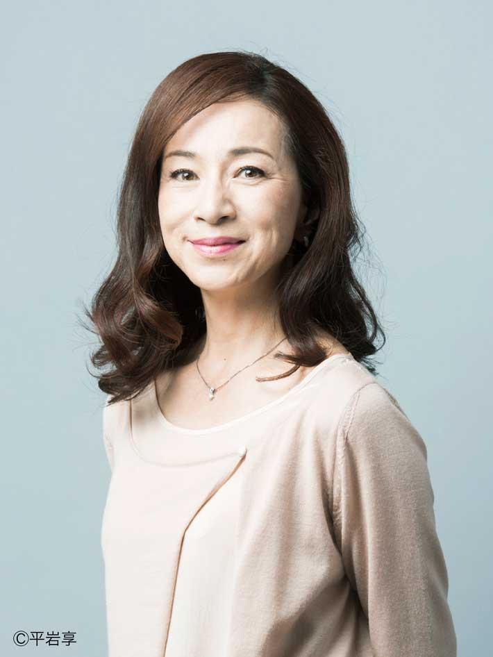 原田美枝子の画像 p1_19